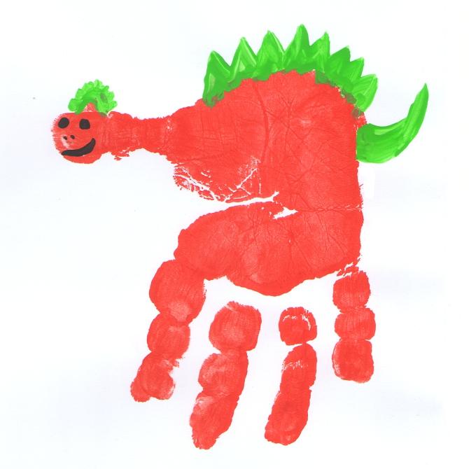 Damisaurus