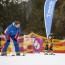 Narodeninová lyžovačka