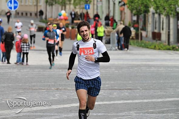 suvak-sk-city-run-trnava-sportujeme-sk